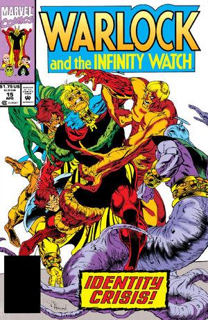 Warlock and the Infinity Watch Vol 1 15.jpg