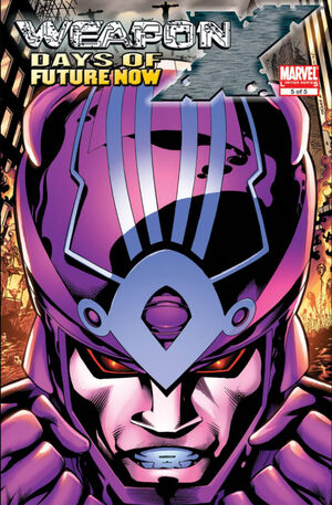 Weapon X Days of Future Now Vol 1 5.jpg