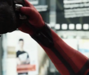 Web-Shooters from Captain America Civil War 0001.png