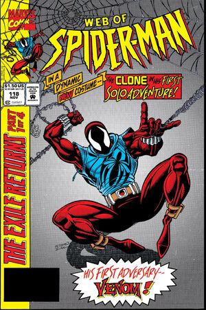 Web of Spider-Man Vol 1 118.jpg