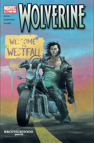 Wolverine Vol 3 3.jpg