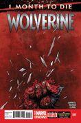 Wolverine Vol 6 11