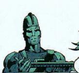 Abdol (Earth-616)