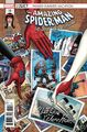 Amazing Spider-Man Renew Your Vows Vol 2 19