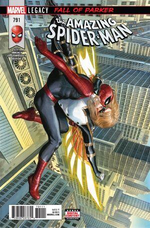 Amazing Spider-Man Vol 1 791.jpg