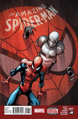 Amazing Spider-Man Vol 3 17.jpg
