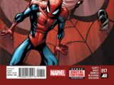 Amazing Spider-Man Vol 3 17