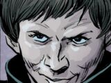 Anton Trask (Earth-616)