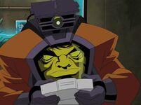 Arnim Zola (Earth-8096)