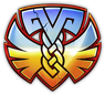 Asgardian Republic (Earth-TRN517) from Marvel Realm of Champions.png