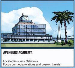 Avengers Compound from Inhumanity Awakening Vol 1 2 001.jpg