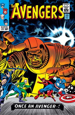 Avengers Vol 1 23.jpg