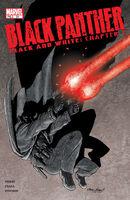 Black Panther Vol 3 51