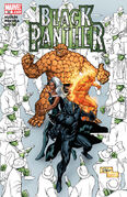Black Panther Vol 4 32