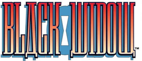 Black Widow: Web of Intrigue Vol 1