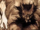 Black Wolf (Earth-616) from Wolverine Vol 2 313 001.png