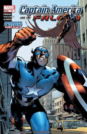 Captain America and the Falcon Vol 1 12.jpg