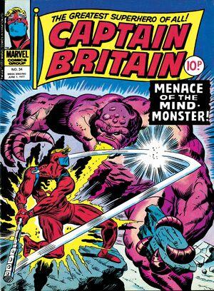 Captain Britain Vol 1 34.jpg