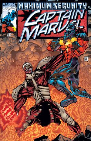 Captain Marvel Vol 4 12.jpg