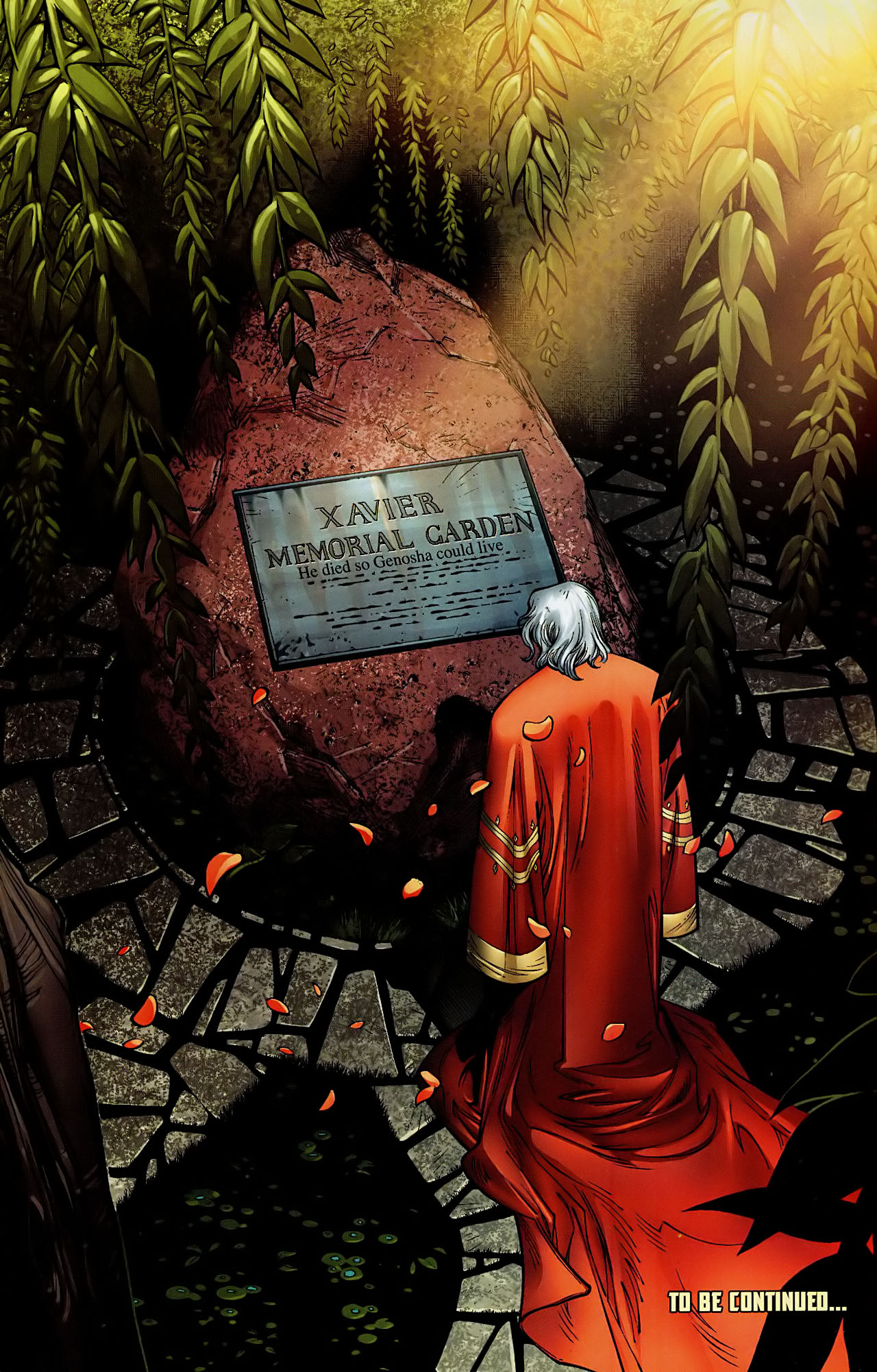 Charles Xavier (Earth-58163) from House of M Vol 1 5 0001.jpg