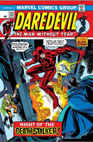 Daredevil Vol 1 115.jpg