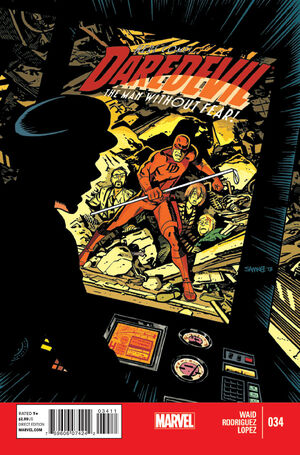 Daredevil Vol 3 34.jpg