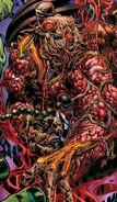 Dario Agger (Earth-616) from Immortal Hulk Vol 1 33 001