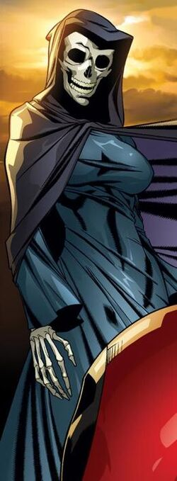 Death (Earth-616) from Deadpool Vol 4 50 001.jpg
