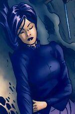 Elizabeth Braddock (Earth-72911)
