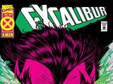 Excalibur Vol 1 84