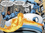 Fantastic Four (Earth-616) from Fantastic Four First Family Vol 1 6 0001.jpg