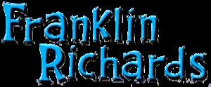 Franklin Richards Logo.png