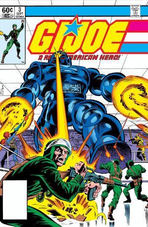 G.I. Joe A Real American Hero Vol 1 3.jpg