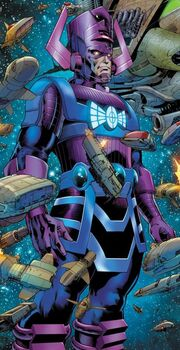 Galan (Earth-616) from Fantastic Four Vol 1 602 0001.jpg