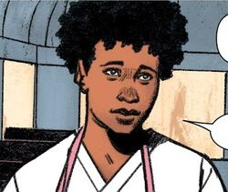 Gena Landers (Earth-616) from Moon Knight Vol 8 4 001.jpg