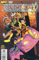 Generation X Vol 1 36