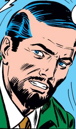 Geoffrey Ballard (Earth-616) from Ms. Marvel Vol 1 17 001.png