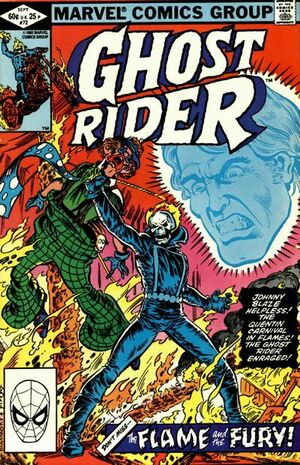 Ghost Rider Vol 2 72.jpg