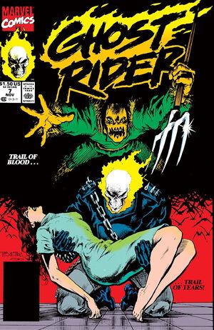 Ghost Rider Vol 3 7.jpg