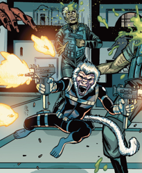 Grandview Museum from Howling Commandos of S.H.I.E.L.D. Vol 1 5 001.png