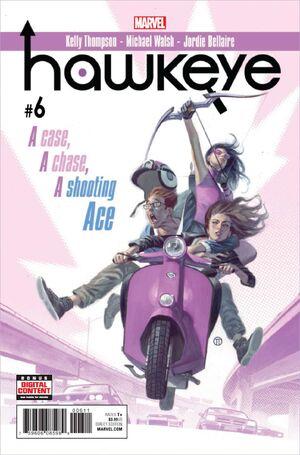 Hawkeye Vol 5 6.jpg