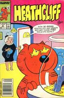Heathcliff Vol 1 37