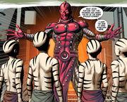 Herbert Wyndham (Earth-616) from Avengers Vol 5 12 0001.jpg