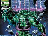 Hulk e i Difensori Vol 2 76