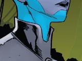 Idyll III (Earth-616)