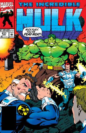Incredible Hulk Vol 1 411.jpg