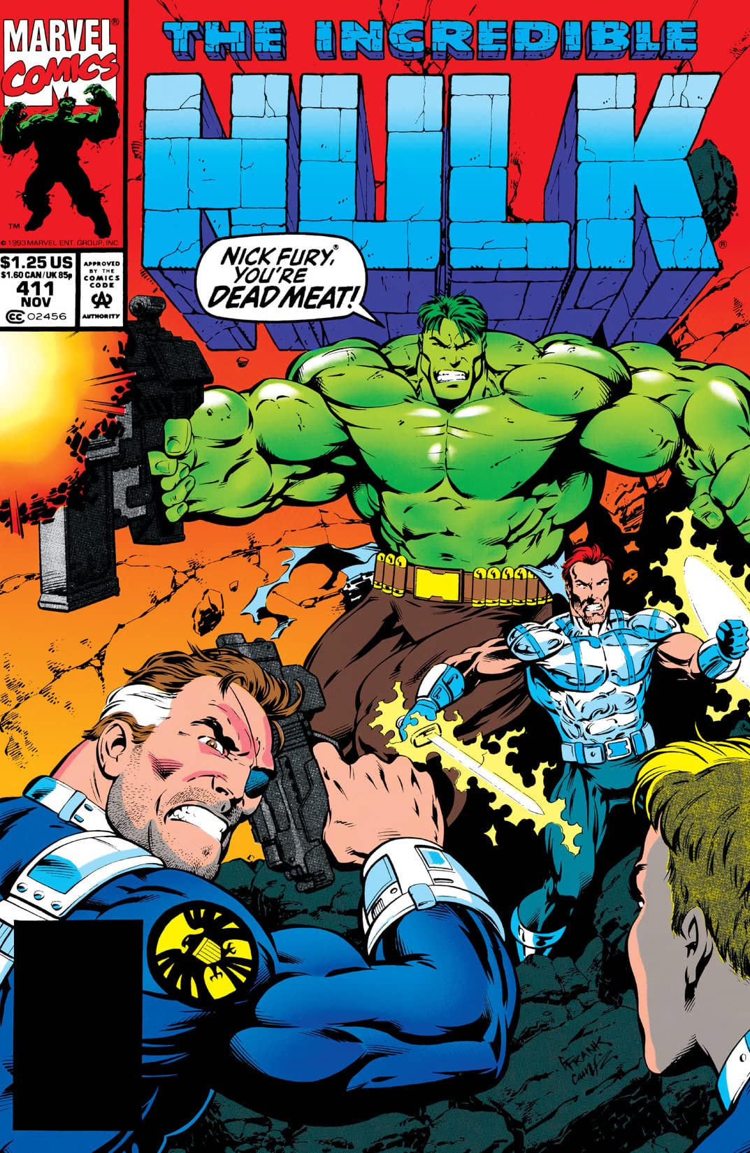 Incredible Hulk Vol 1 411.jpg