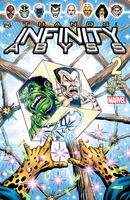Infinity Abyss Vol 1 2