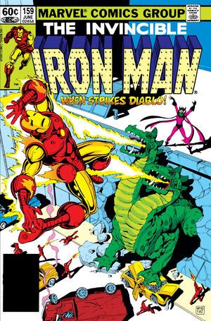 Iron Man Vol 1 159.jpg