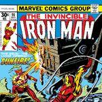Iron Man Vol 1 98.jpg